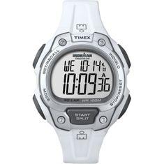 Timex Ironman T5K690