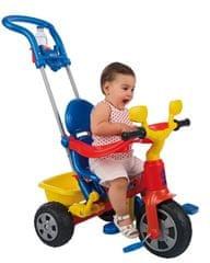 Feber tricikel Feber Baby Plus