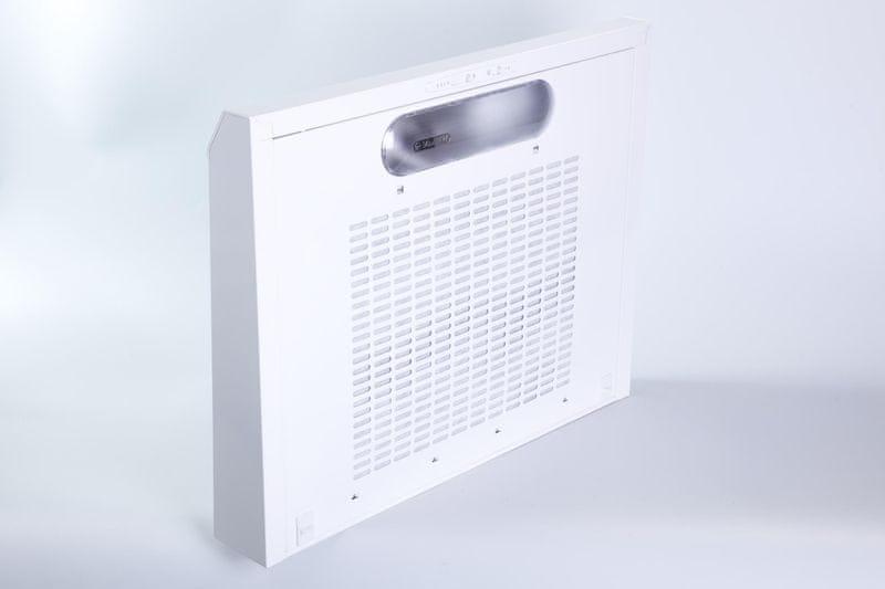 GUZZANTI GZC 60 WHITE + prodloužená záruka na 5 let