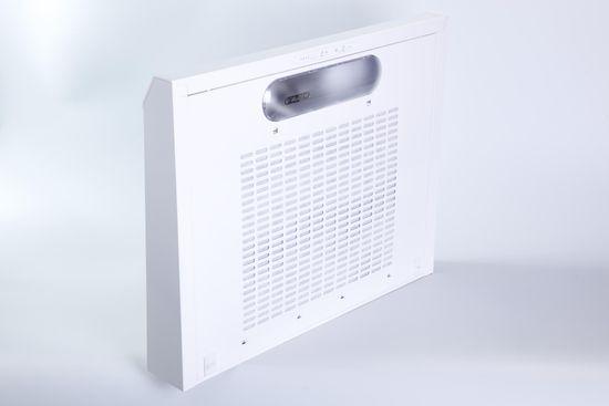 GUZZANTI GZC 50 WHITE páraelszívó