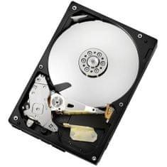 "Hitachi 2,5"" tvrdi disk Travelstar 7K1000 1 TB, 7200 rpm, 32 MB, SATAIII (HTS721010A9E630)"