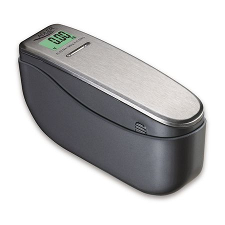 Adler elektronska tehtnica prtljage