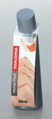 Tescoma HOME PROFI - Olej na dřevěné krájecí desky, 200ml