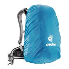 Deuter zaščitna prevleka za nahrbtnik Raincover I