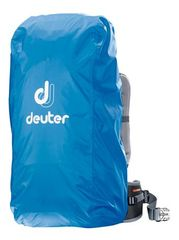 Deuter zaščitna prevleka za nahrbtnik Raincover II, modra