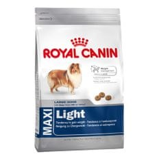 Royal Canin Maxi Light 27 - 15kg