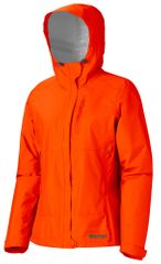Marmot Women´s Storm Watch Jacket