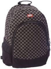 Vans M Van Doren Backpack