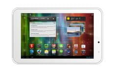PRESTIGIO MultiPad 2 Pro Duo 7.0 (PMP5670C_WH_DUO)