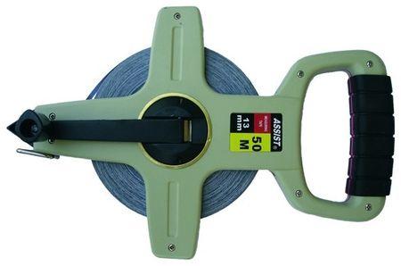 Meter tračni Assist H - 5013A