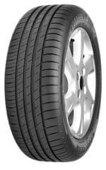 Goodyear pnevmatika EfficientGrip Performance - 205/55 R16 91H