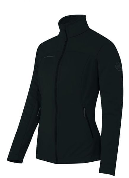 Mammut Cellon Jacket Women graphite L