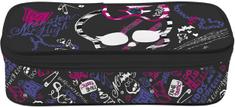 Karton P+P Etue Comfort Monster High III