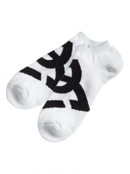 DC Suspension 2 M Sock Wbn0 10-13