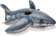 Intex morski pes 57525