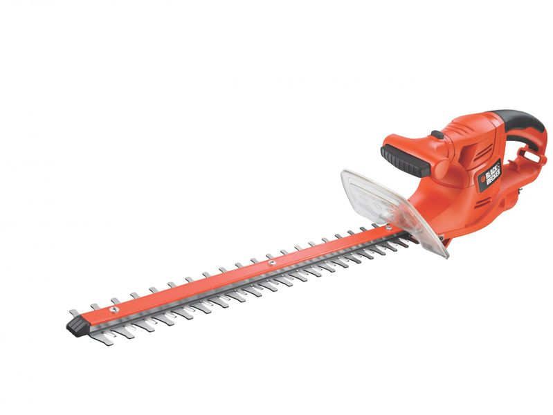 Black+Decker GT4550-XK
