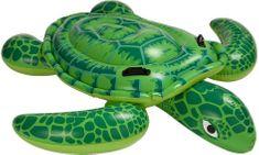 Intex Dmuchany żółw