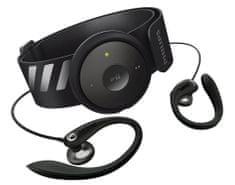 Philips MP3 player SA5DOT02KNS