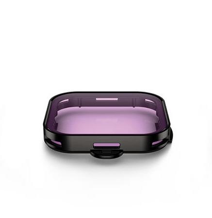 GoPro magenta filter za potapljanje (za ohišje Dive)