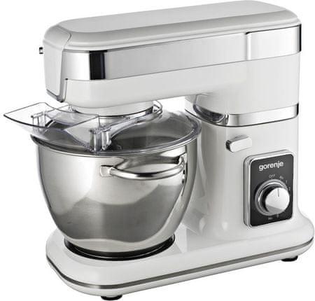 Gorenje Kuhinjski robot MMC800W