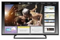 PANASONIC VIERA TX-32AS500E