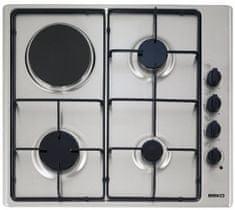Beko kuhalna plošča HIZM64120SX