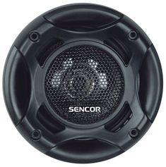 SENCOR SCS AX1001 AUTOREPRODUKTORY SENCOR