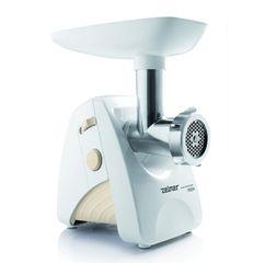 Zelmer MM1200.80 (ZMM1208)