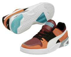 Puma Future Trinomic Slipstream Lo