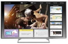 Panasonic VIERA TX-50AS520E