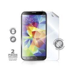 Celly zaščitna folija za Samsung Galaxy S5, 2 kosa