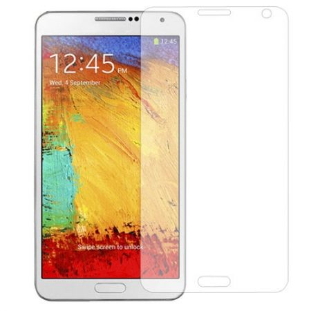 Celly Screen protector Galaxy Note 3 Neo, 2ks