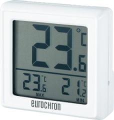 Eurochron Mini teplomer ETH 5000