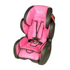 BabySafe FOTELIK SPORT 9-36 KG - VIP