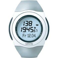 Sanitas Ura in merilnik srčnega utripa Sanitas SPM 25