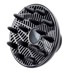 REMINGTON AC 5999 Pro-Air AC Hajszárító  a458b00e04