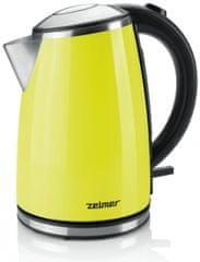 Zelmer ZCK1274A