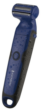 Remington prirezovalnik telesnih dlak BHT6250