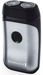 REMINGTON R95 E51 Travel Shaver