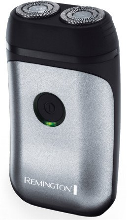 Remington R95 Travel Shaver