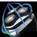 REMINGTON PR 1230 Power Series Körkéses borotva - Értékelések  4e9f127fab