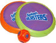 Alltoys Splash Blasters 2 lietajúce disky