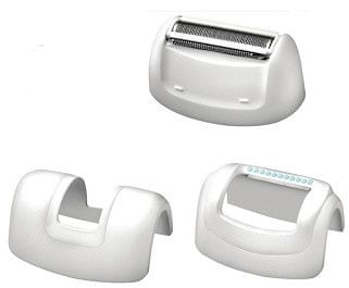 Remington EP7020 4-in-1 Epilator  431caa112d