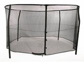 Too Much Zaštitna mreža za trampolin (6 šipki) 305 cm