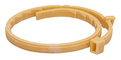 Bayer Kiltix antiparazitní obojek 38 cm