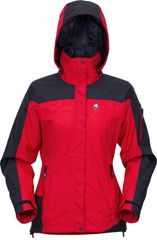 High Point Victoria Lady Jacket