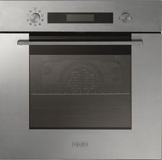 FRANKE SM 981 M XS Beépíthető sütő