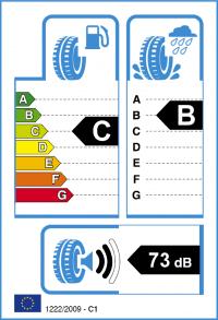 Pirelli SCORPION WINTER XL FR 255/55 R20 V110