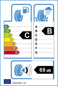Firemax VAN FM916 8PR 235/65 R16 T115