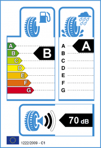 Michelin Energy Saver + 205/55 R16 V91